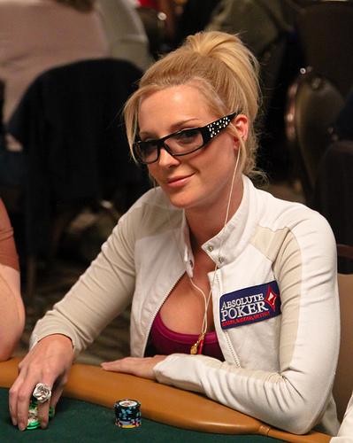 Casino bonus codes lucky creek casino
